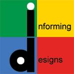 Informing Designs